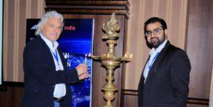Symposium India